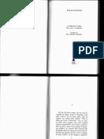 Roland_Barthes_A camara clara.pdf