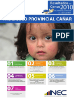 ANEXO 5.2.Resultados del Censo 2010.pdf