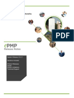 EPMP Release Notes v2.6.2.1