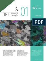 1400-Revista_IPT___Tecnologia_e_inovacao_n_1