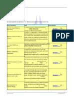 GAP_COMPLETE (1)-580-902.en.es.pdf