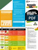 Qué es tenis 10s.pdf