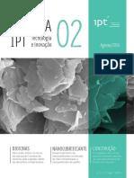 1396-Revista_IPT___Tecnologia_e_Inovacao_n_2