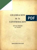 254116.pdf