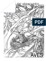 Manual del observador de aves.pdf
