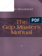 Brookfield_John_-_The_grip_master_s_manual.pdf