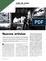 06. Wolfer, Lorena - Curadores nuevos artistas.pdf