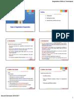 T4-Slides Handout.pdf
