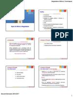 T14- Slides Handout.pdf