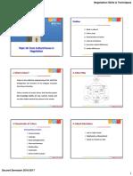 T16-Slides Handout.pdf