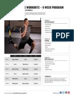15TRX576 Pop FitnessCampaign JayWorkout MM R2