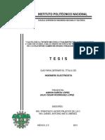 CALCTENSION.pdf