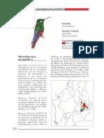Aves Ficha 4.pdf