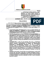 01978-08-funesbom 2007 _vcd_.doc.pdf