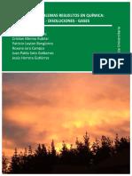 Manual_de_Problemas_Resueltos_en_Química.pdf