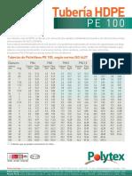 tuberiaHDPE_100.pdf