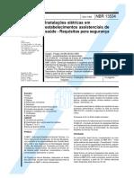 nbr_13534_instalacoes_eletricas_saude_requisitos_seguranca.pdf