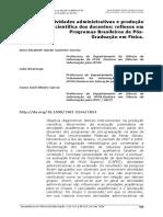 1824-7311-1-PB.pdf