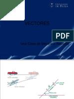 1era Clase-Fuerza y Vectores de Posición