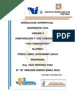 140064288-Unidad-4-Hidrologia-Part-2.doc