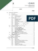 4) Geología y Recursos (09.08.10)LG-Preliminar