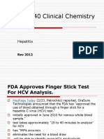 hepatitisv2012 (1)