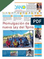 El-Ciudadano-Edición-223