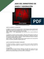 DISCIPULADO_ALABANZA_Y_ADORACION.pdf