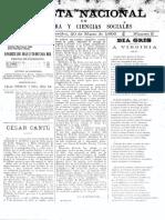 Revista Nacional de Literatura (1895-1897) RNL_02