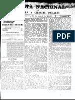 Revista Nacional de Literatura (1895-1897) RNL_04