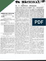 Revista Nacional de Literatura (1895-1897) RNL_03