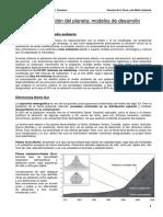 1.3. Los modelos de desarrollo humano-1-4.pdf