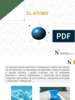S2-EL ÁTOMO