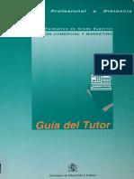 350612600-Gestion-Comercial-y-MKT.pdf
