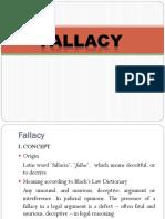 LTL (3) 6.20.2015.fallacies