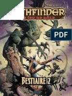 Bestiaire 2 .PDF