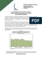 Indicadores de ocupacion y empleo.pdf
