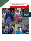Album Jamuaan NPQEL_2017