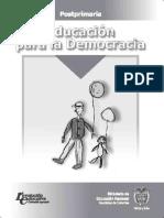 Eduacion democracia.pdf