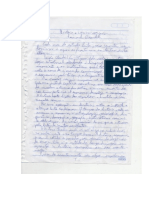Fernand Braudel - História e Ciências Sociais - RESUMO