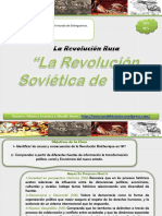 revolucic3b3n-rusa.pptx