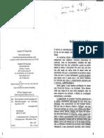 VELHO, Gilberto. O estudo do comportamento desviante [Cap1 em Desvio e divergência].pdf