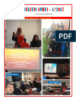 SMBE1_2017_28 Feb 2017 edit.pdf