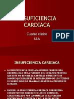 3.3-IC-Caso-clínico