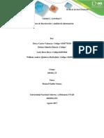 Técnicas de Recolección y Análisis de Información_53 (1)