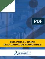 FNR_GuiaDeHemodialisis
