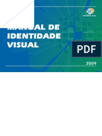 2009manual Identidade Visual Previdencia Social