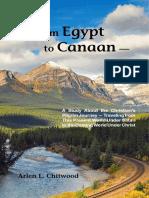 FETC.pdf