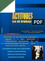 actitudes-en-el-trabajo-1209858810650916-9