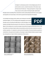 corporeal complexities_paper formatted.pdf